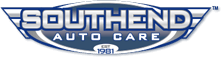 South End Auto Care