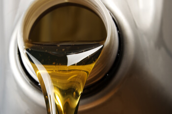 South End Auto Care | Synthetic Motor Oil